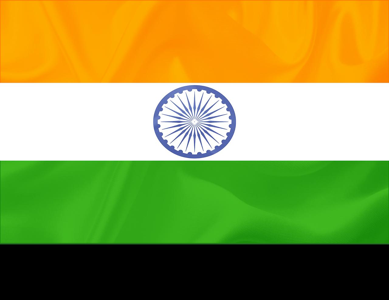 Indian e visa